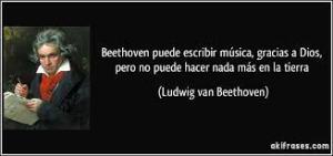 beeth