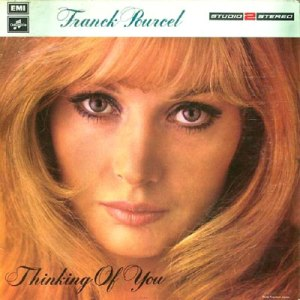 Franck Pourcel - Thinking of You