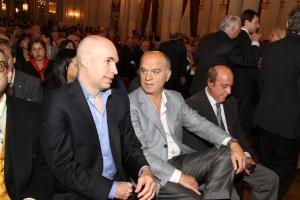 Horacio RL y Grindetti (3)